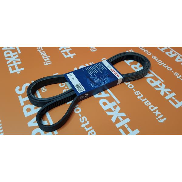 />/> Bosch 1987946293 V-Ribbed Belt /</<